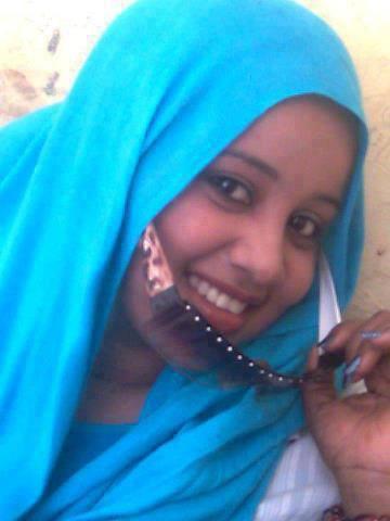 صور بنات سودانيات , جميلات قارة افريقيا اجمل ما في السمر