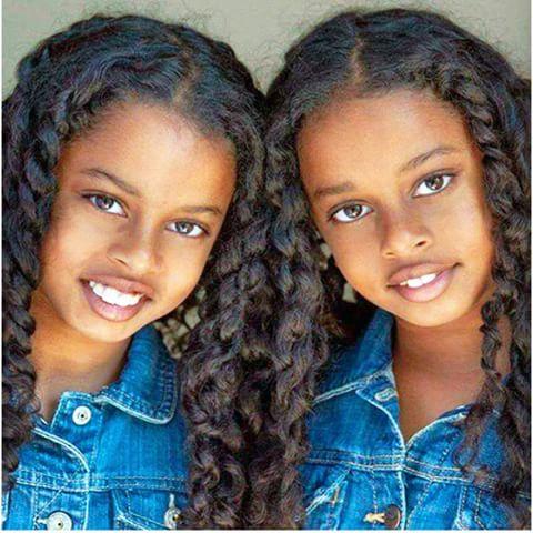 بالصور بنات سودانيات , جميلات قارة افريقيا اجمل ما في السمر 2172 11