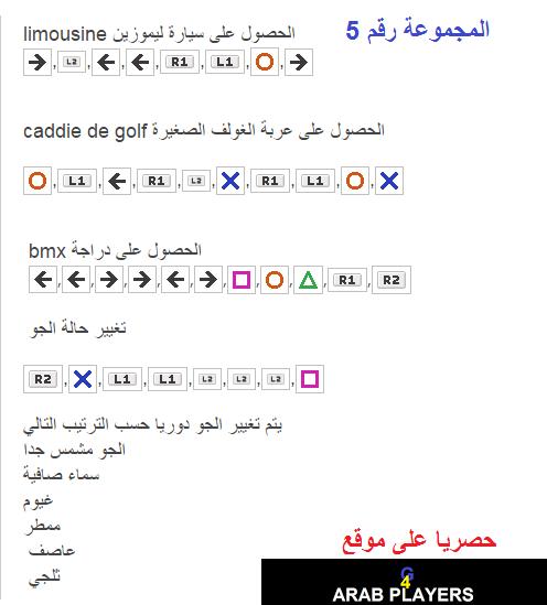 بالصور رموز حرامى سيارات , لعبة السيارات المشهورة ورموزها 2844 3