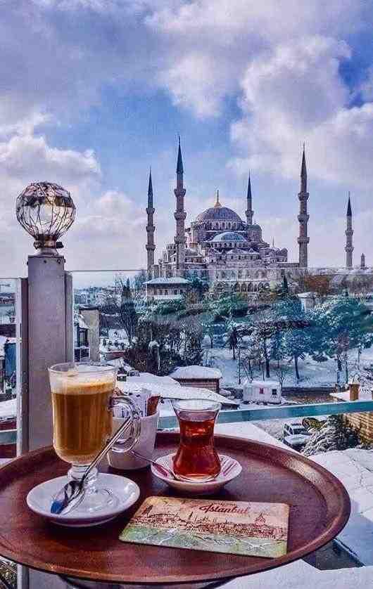 صور صوري في تركيا , باقة من اجمل الصور في تركيا