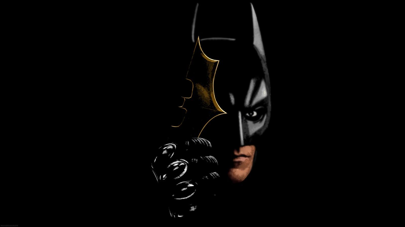 صور خلفيات باتمان , صور البطل الخارق محبوب الاطفال