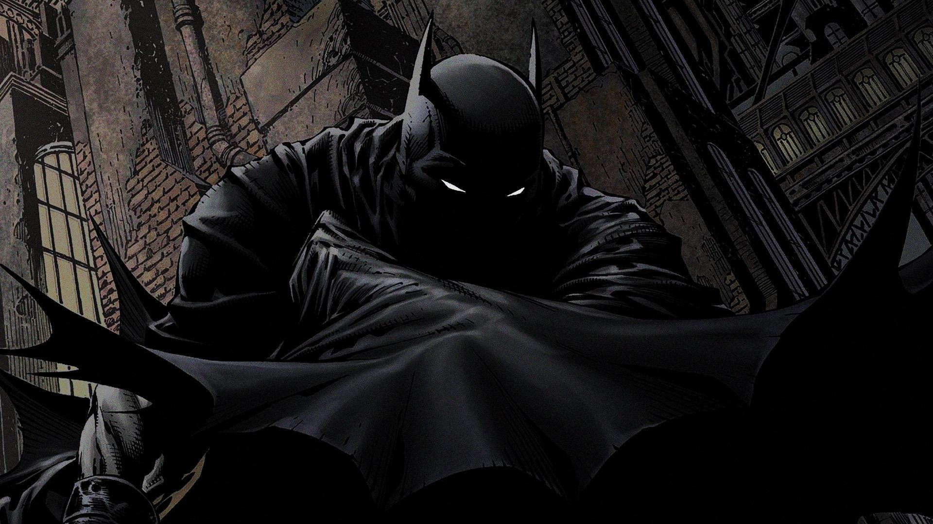 بالصور خلفيات باتمان , صور البطل الخارق محبوب الاطفال 3538 10