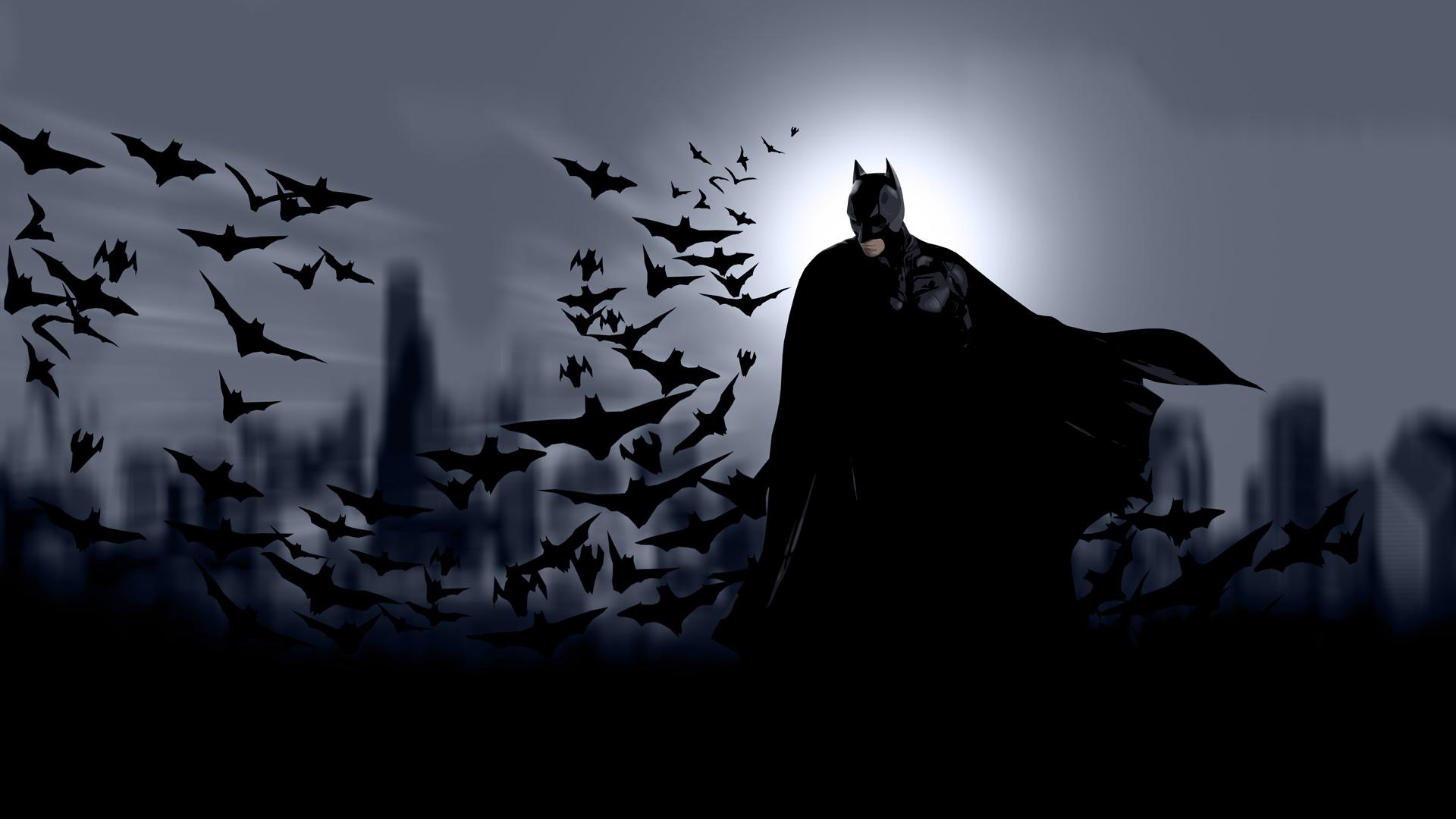 بالصور خلفيات باتمان , صور البطل الخارق محبوب الاطفال 3538 4