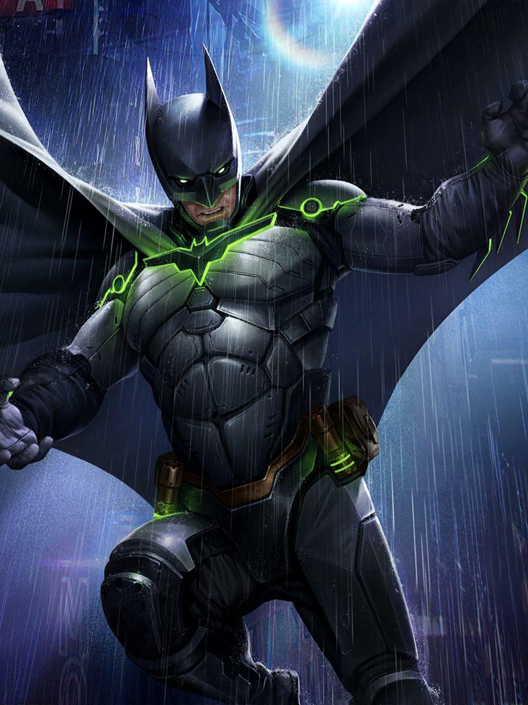 بالصور خلفيات باتمان , صور البطل الخارق محبوب الاطفال 3538 5