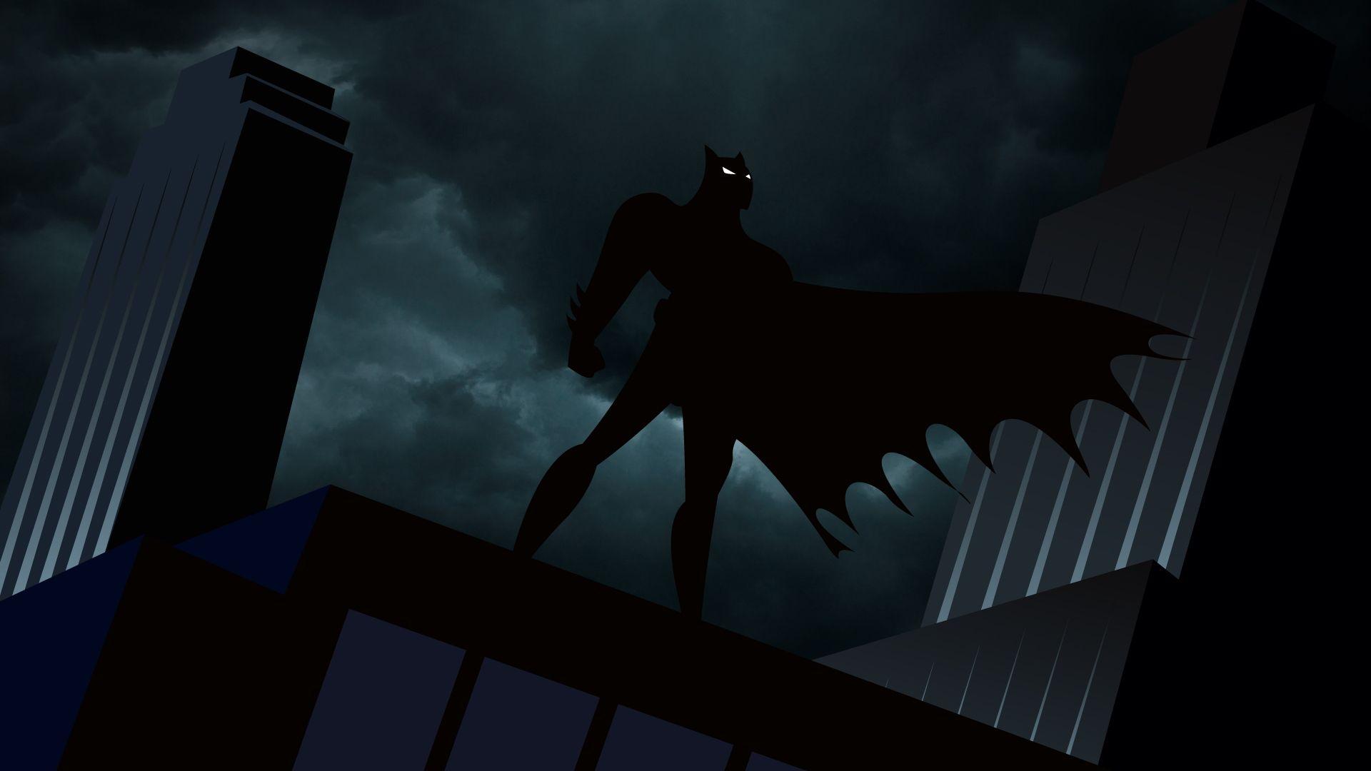 بالصور خلفيات باتمان , صور البطل الخارق محبوب الاطفال 3538 7
