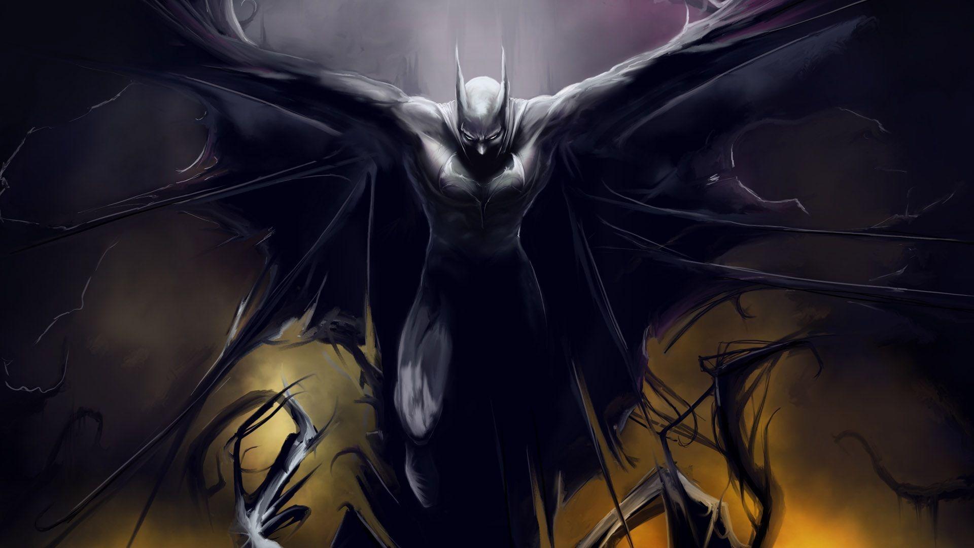 بالصور خلفيات باتمان , صور البطل الخارق محبوب الاطفال 3538 8