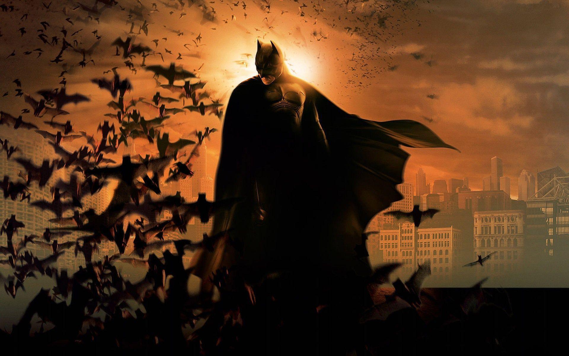 بالصور خلفيات باتمان , صور البطل الخارق محبوب الاطفال 3538 9