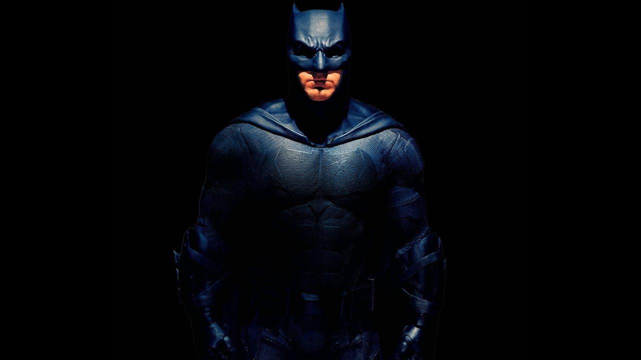 بالصور خلفيات باتمان , صور البطل الخارق محبوب الاطفال 3538