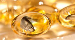 بالصور فوائد زيت السمك , اهمية بعض الزيوت في حياتنا 3568 2 310x165