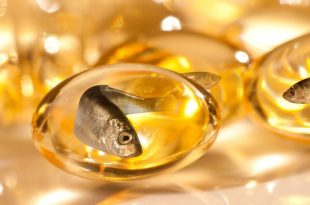 صوره فوائد زيت السمك , اهمية بعض الزيوت في حياتنا