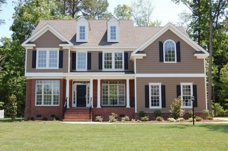 صور البيت في المنام , رؤية المنزل في البيت