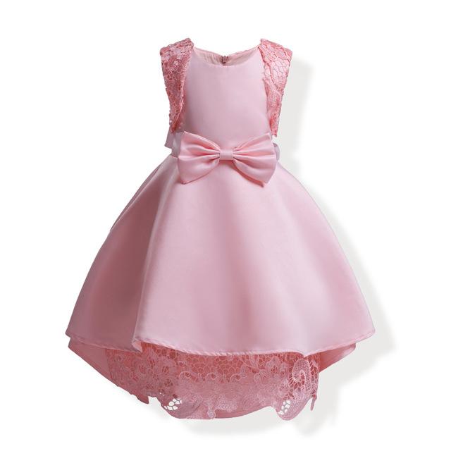 بالصور موديلات فساتين بنات , اروع ملابس للفتيات الصغار 3593 8