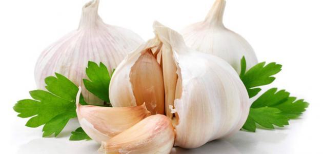 صورة فوائد الثوم للجسم , الاعشاب واهميتها للانسان 3616 1