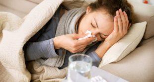 بالصور علاج الزكام , خلطات لعلاج البرد 3622 2 310x165