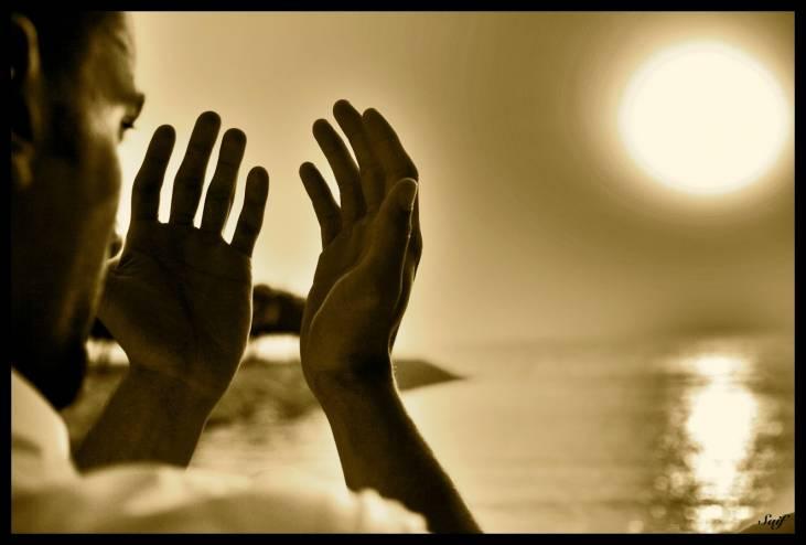 صور دعاء طلب الحاجة , التضرع الي الله بالدعاء