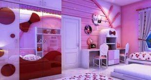 صوره صور غرف اطفال , اجمل الاوض المميزة للصغار