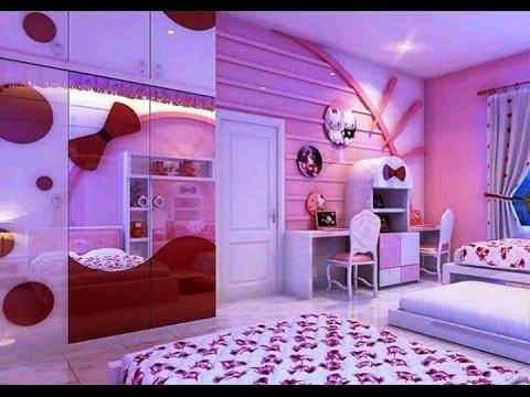 بالصور صور غرف اطفال , اجمل الاوض المميزة للصغار 3639