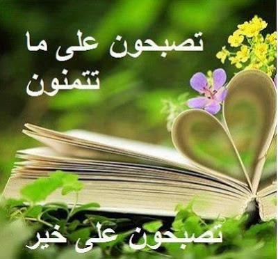 بالصور مسجات تصبحون على خير اسلامية , رسائل للمساء دينية 3645 6