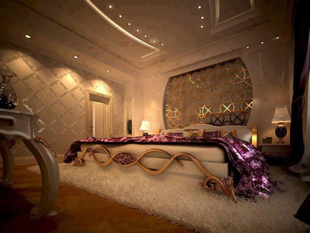 بالصور الوان غرف النوم , موديلات روعه لكل المتزوجين 3649 6