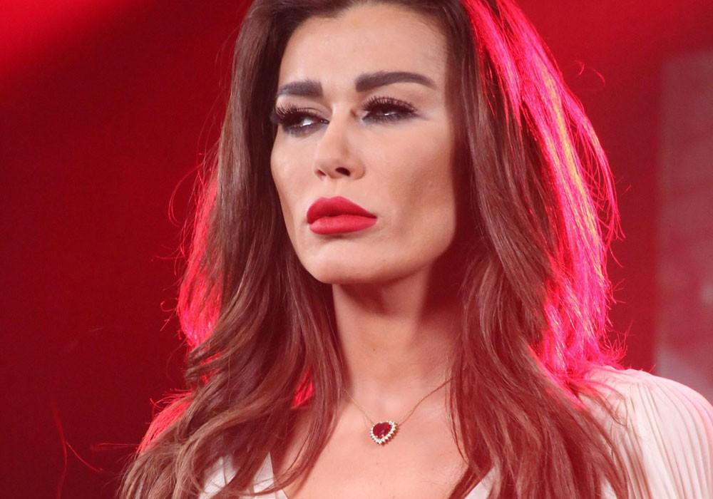 صور فنانات لبنانيات , اجمل نجمات لبنانيات