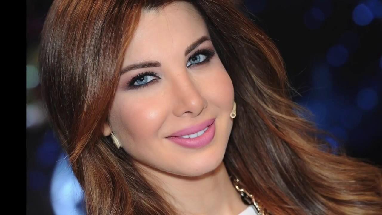 بالصور جميلات لبنان , اجمل صور للبنات من لبنان 817 2