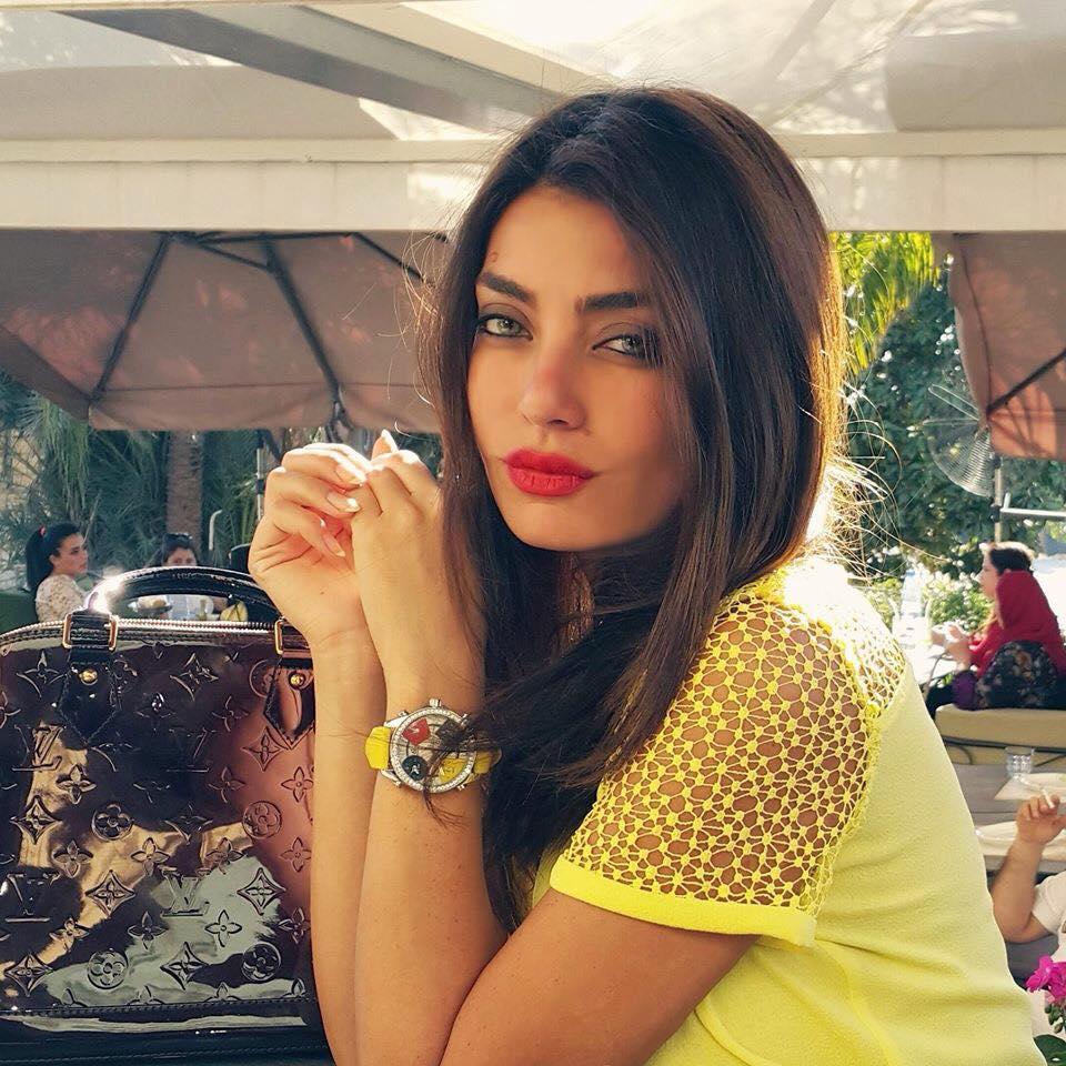 بالصور جميلات لبنان , اجمل صور للبنات من لبنان 817 6