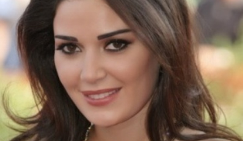 بالصور جميلات لبنان , اجمل صور للبنات من لبنان 817 9