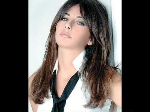 بالصور جميلات لبنان , اجمل صور للبنات من لبنان 817