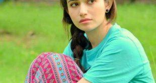 صوره بنات باكستانيات , صور رائعه عن بنات باكستان