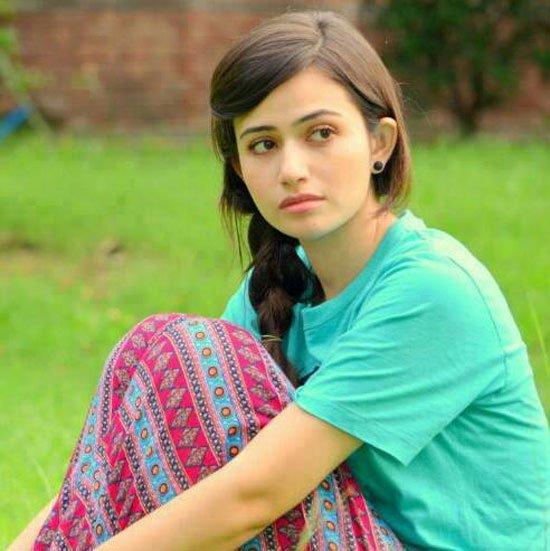 بالصور بنات باكستانيات , صور رائعه عن بنات باكستان 820 14
