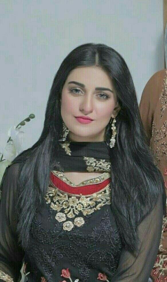 بالصور بنات باكستانيات , صور رائعه عن بنات باكستان 820 15