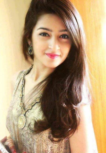 بالصور بنات باكستانيات , صور رائعه عن بنات باكستان 820 16