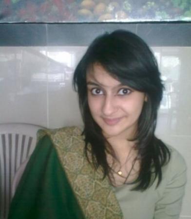 بالصور بنات باكستانيات , صور رائعه عن بنات باكستان 820 17