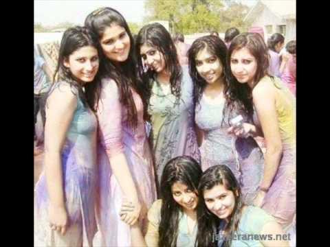 بالصور بنات باكستانيات , صور رائعه عن بنات باكستان 820 18