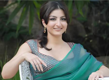 بالصور بنات باكستانيات , صور رائعه عن بنات باكستان 820 19