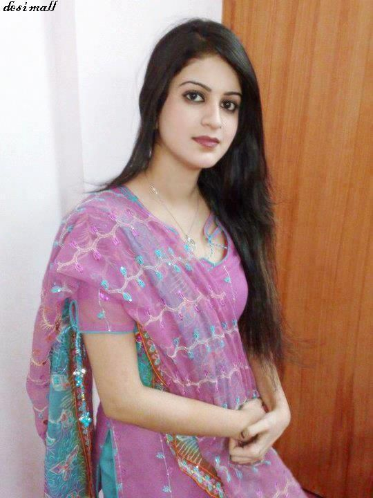 بالصور بنات باكستانيات , صور رائعه عن بنات باكستان 820 20