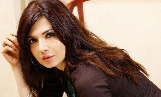 بالصور بنات باكستانيات , صور رائعه عن بنات باكستان 820 21