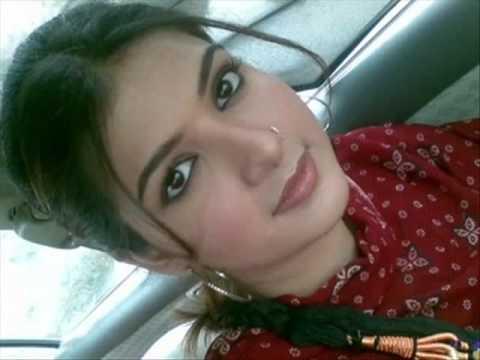 بالصور بنات باكستانيات , صور رائعه عن بنات باكستان 820 22