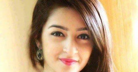 بالصور بنات باكستانيات , صور رائعه عن بنات باكستان 820 23