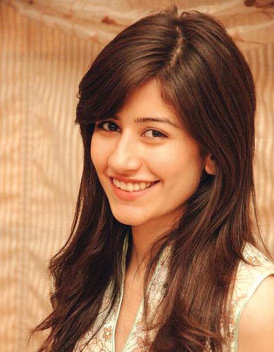 بالصور بنات باكستانيات , صور رائعه عن بنات باكستان 820 24