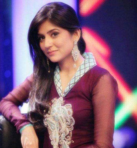 بالصور بنات باكستانيات , صور رائعه عن بنات باكستان 820 26
