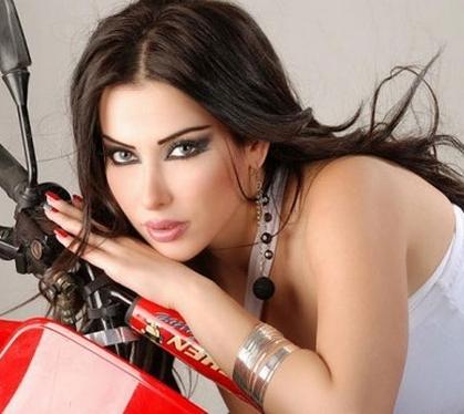 بالصور اجمل المصريات , اجمل نساء فى مصر 825 13