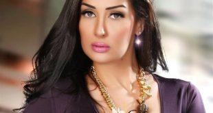 صوره اجمل المصريات , اجمل نساء فى مصر