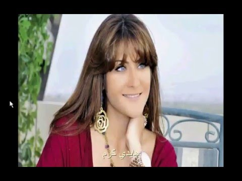 بالصور اجمل المصريات , اجمل نساء فى مصر 825 3