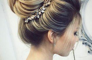 صوره صور تساريح شعر , مجموعه صور مميزه لاجمل تسريحات الشعر