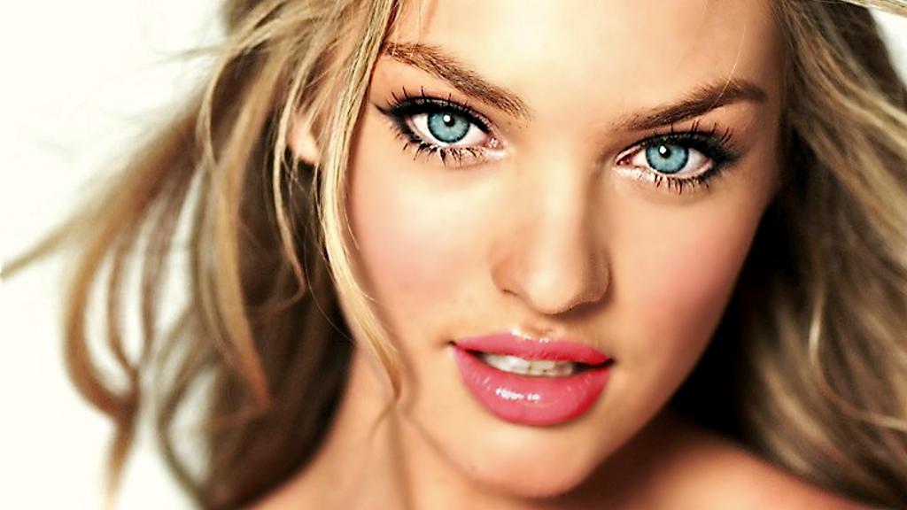 بالصور صور اجمل نساء العالم , جميلة الجميلات في صور عالمية 870 11