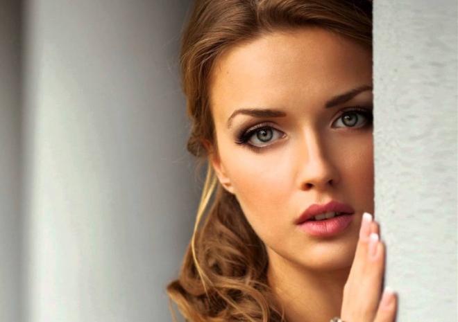 بالصور صور اجمل نساء العالم , جميلة الجميلات في صور عالمية 870 4