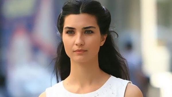 بالصور صور اجمل نساء العالم , جميلة الجميلات في صور عالمية 870 9