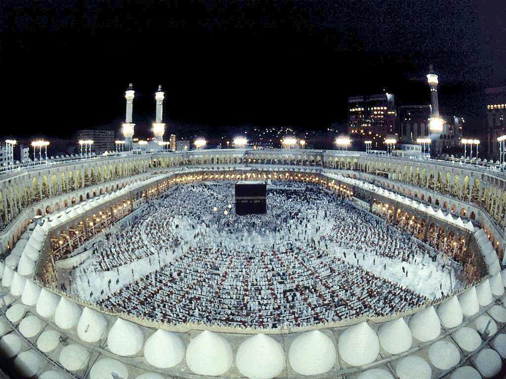 بالصور صور عن الحج , اجمل شعيرة من شعائر الاسلام الحج 899 10