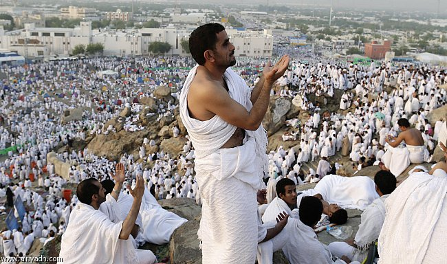بالصور صور عن الحج , اجمل شعيرة من شعائر الاسلام الحج 899 12